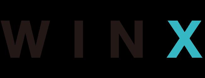 【公式】株式会社WINX